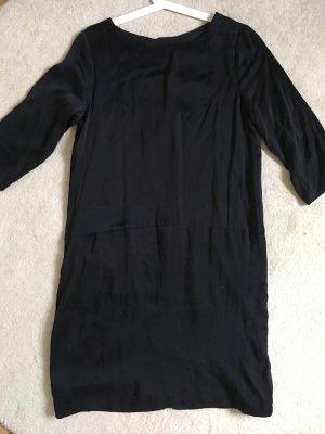 "Selected Femme Kleid aus Seide in Gr. 38 ""ungetragen"""