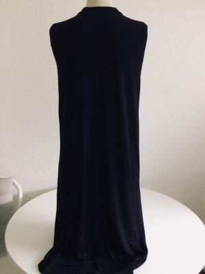 Selected Femme Kleid Größe XS