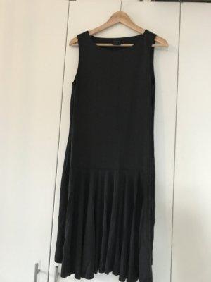 Selected femme Kleid im 20er Jahre Stil