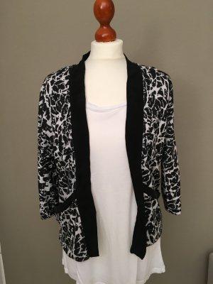 Selected Femme Munka 3/4 Sweat Blazer S