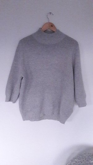 Selected femme Pulli Pullover Knit Turtleneck