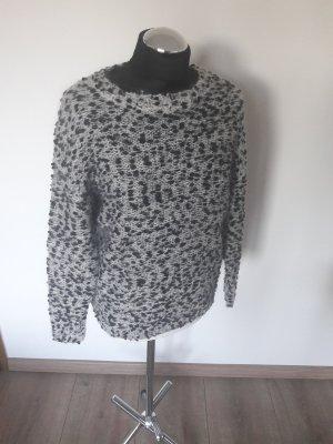 selected femme pullover gr. s