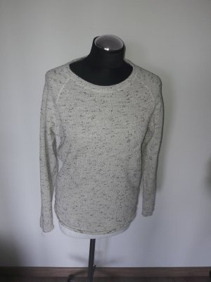 selected femme pullover gr. s