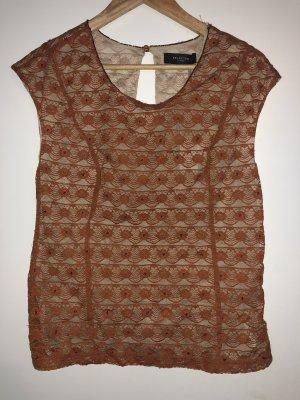 Selected Femme Shirt