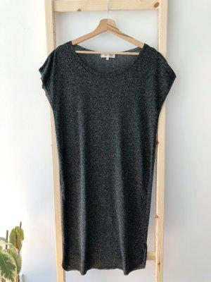 Selected Femme Shirtkleid