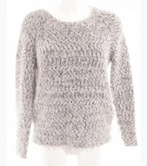 Selected Femme Strickpullover Pulli Pullover Knit Strick