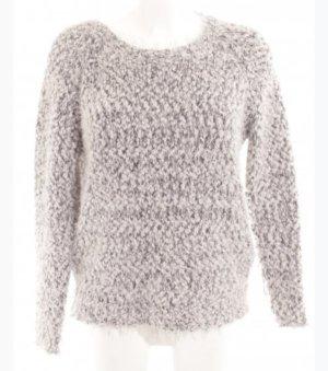 Selected Femme Strickpullover Pulli Pullover Knit Strick