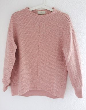 Selected Femme Sweater Trend