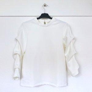 Selected Femme Sweatshirt multicolore