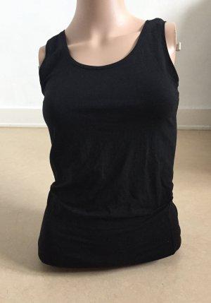 Selected Femme * Top * Unterhemd aus Lyocell * 38
