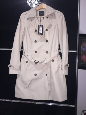 Selected Femme Trenchcoat 36