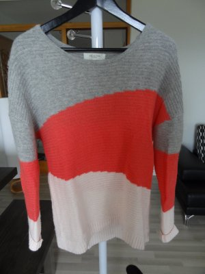 Selected Femme Wollpullover, Gr. XS!!