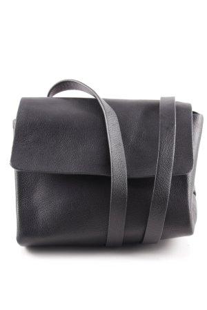 Selected Mini Bag black casual look