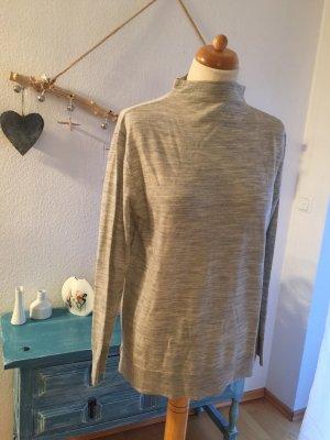 Selected Pullover grau Neu Größe XL