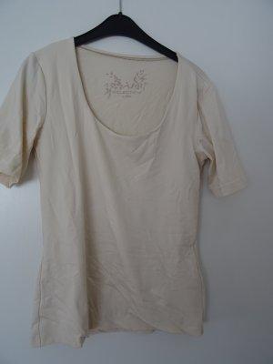Selection Soliver Shirt Gr. S