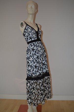 Self Portrait Kleid, neuwertig, UK Gr. 6 (EU 34 oder XS)