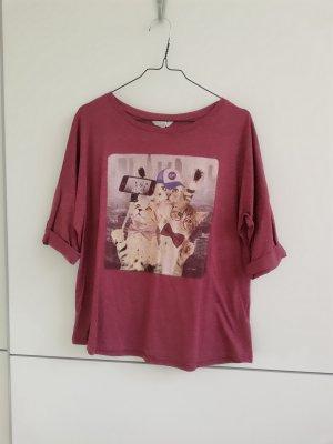 Selfie Kittys Shirt