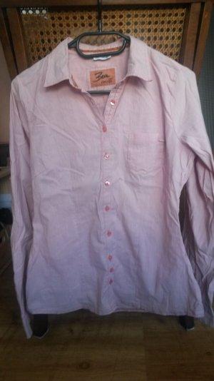 selten getragene Bluse von Street One