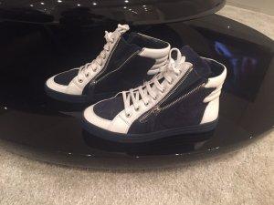 Selten getragene Chanel Sneaker