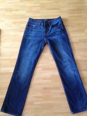 Selten getragene Jeans von Esprit