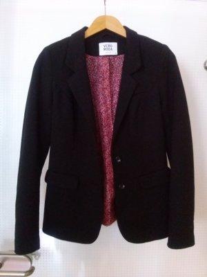 selten getragener Blazer von Vero Moda, Gr.36