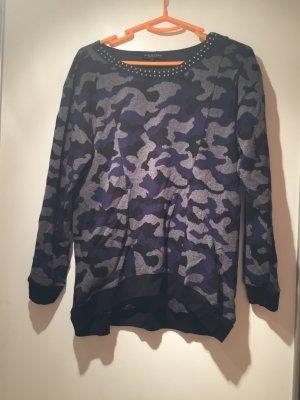 Selten getragener Pullover von Ana Alcazar