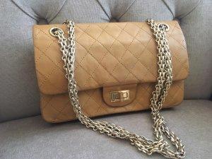 Seltene Chanel Kollektionstasche