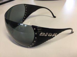 "Seltene Christian Dior Sonnenbrille ""Bike 1"""