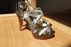 Seltene Guess High Heels 6,5/37