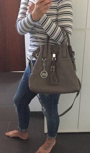 Seltene Michael Kors Handtasche