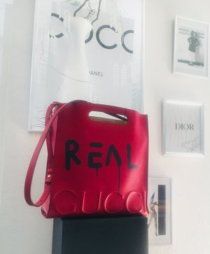 Seltene Real Gucci Ghost Tote Rihanna Preis !No Marmont, Dionysios, Soho, sylvie, bambo