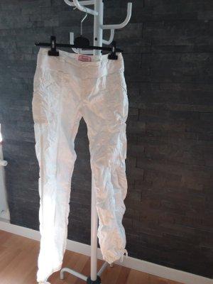 Seltene Sommerhose von Pepe Jeans