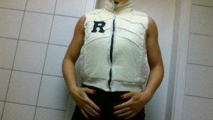 Seltene Weste von der Marke True Religion!!!