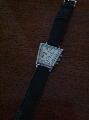 Seltener Chronograph von Bulova