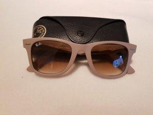 3df6e5dbea09d9 Ray Ban Retro Glasses at reasonable prices   Secondhand   Prelved