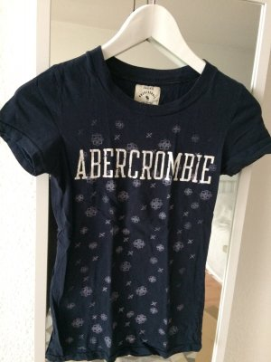 seltenes Abercrombie & Fitch Tshirt
