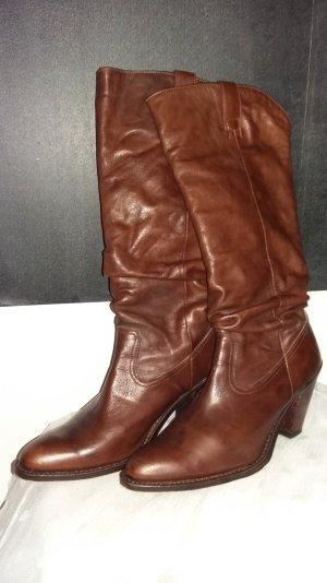 Sendra Boots Gr. 40 !!!