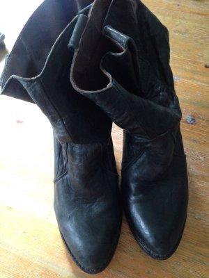 Sendra Boots Stiefeletten