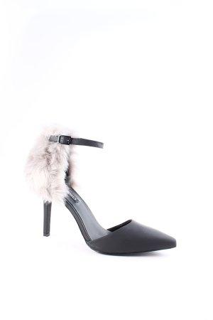 """Senso High Heel Sandaletten """"ROMY"""""""