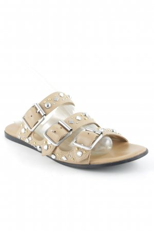 Senso Comfort Sandals multicolored casual look