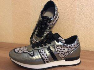 Serafini Sneaker