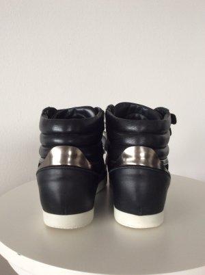 Sergio Rossi Sneaker