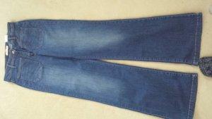 Sessun blue, Jeans, Gr.36