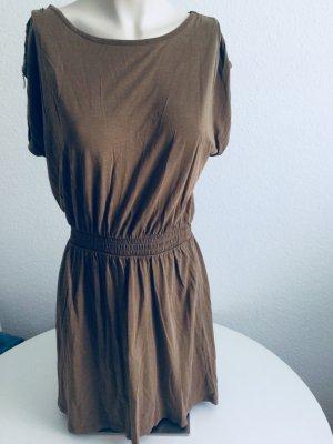Sessun Kleid 36