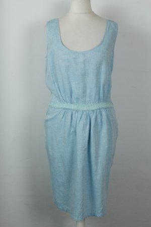 Sessun Kleid Gr. L blau