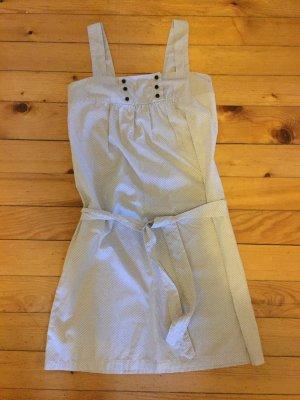 SESSUN - leichtes Sommerkleid mit print, Gr 38