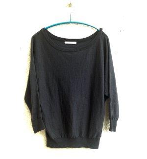 Sessun Pullover aus Merinowolle