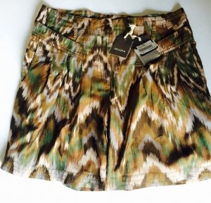 Sessun Shorts, Gr. 38, NEU