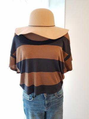 Sessun T-Shirt