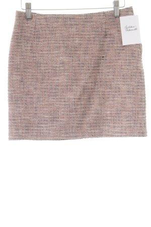 Sessun Gonna di lana modello web stile classico